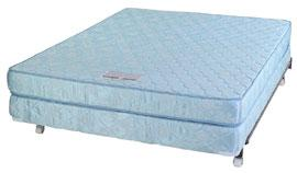 Neuropedic Sleep Set