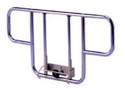Essential Half Bed Rails (Model P1450-1)
