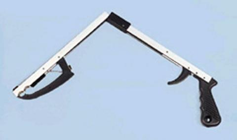 Essential Folding Reacher (Model P2222)