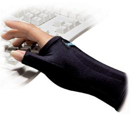 Imak Smartglove With Thumb Support