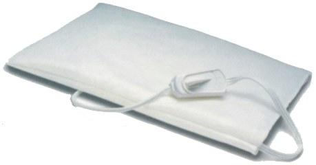 Massage Table Heat Pad