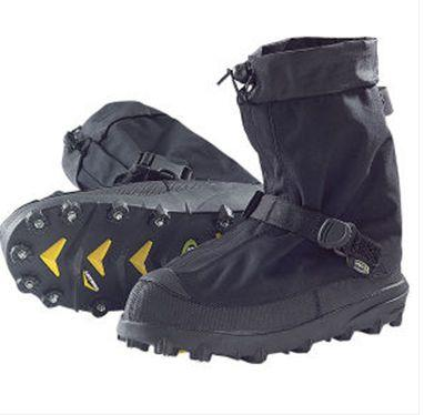 Stabilicers Overshoes