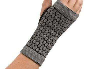 Carpal Tunnel Support Glove