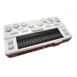 Hims Braille Sense U2 Mini