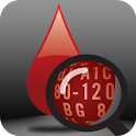 Azumio Glucose Buddy Diabetes App
