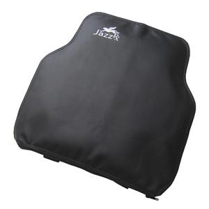 Body Ryzm Jazz Rx Seat Cushion