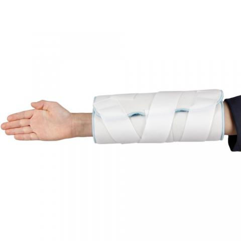 AliMed® Elbow Immobilizers