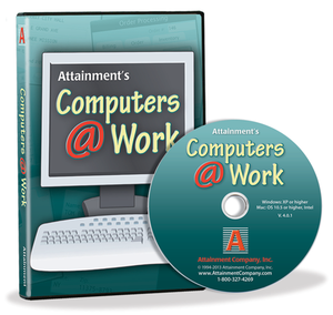 Computers At Work Software