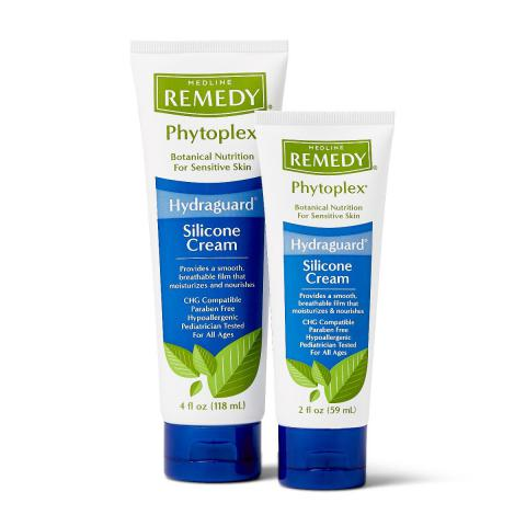 Medline Remedy Phytoplex Hydraguard Skin Cream