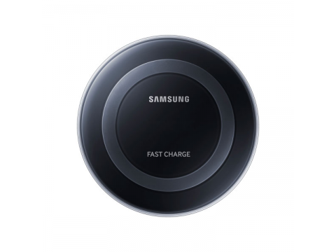 Samsung OEM Orignal Fast Charge Wireless Qi Smartphone Charging Pad
