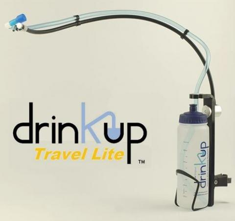 Drinkup Travel Lite