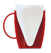 Ornamin Thermo Range: Thermo Mug - older Model 210